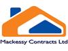 Mackessy Contracts Ltd