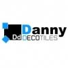 Danny Deco