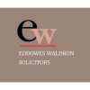 Eddowes Waldron Solicitors