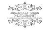 Gracefully Taken Photography