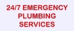 Plumbing Company Central London
