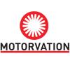 Motorvation Bedford