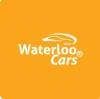 Waterloo Cars