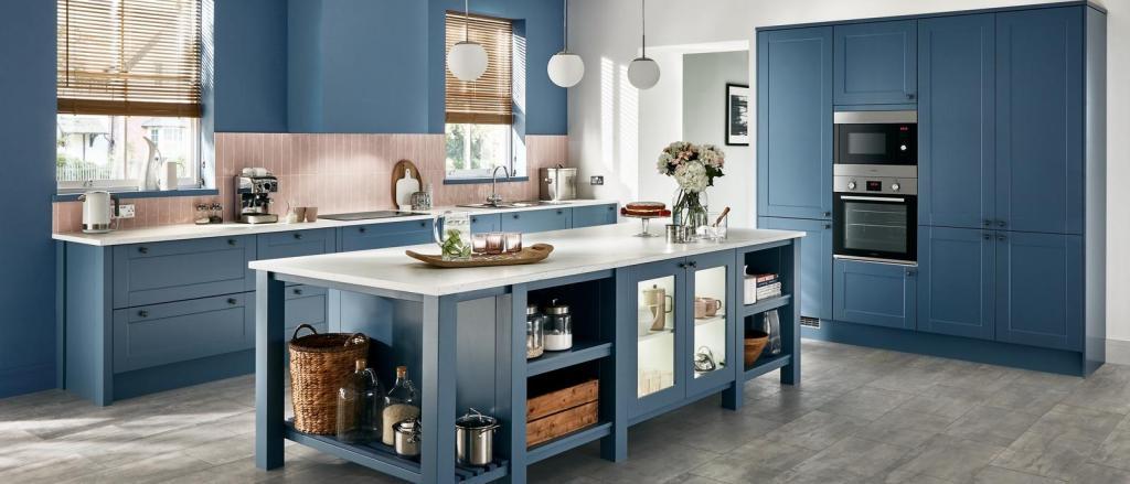 howdens joinery beckenham unit 2 croydon road. Black Bedroom Furniture Sets. Home Design Ideas