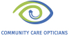 Community Care Opticians