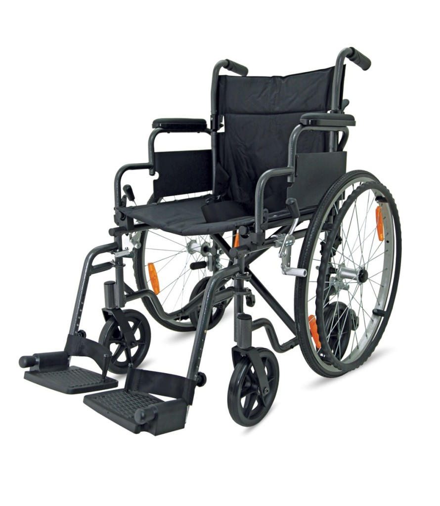 Details For World Of Mobility In 108c Brettell Lane