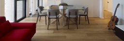Finsa Natural Flooring Sovereign Oak