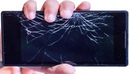 Cracked-Screen-Repair