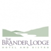 Brander Lodge Hotel