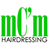 MC'M Hairdressing