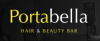 Portabella Hair & Beauty
