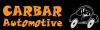 Carbar Automotive