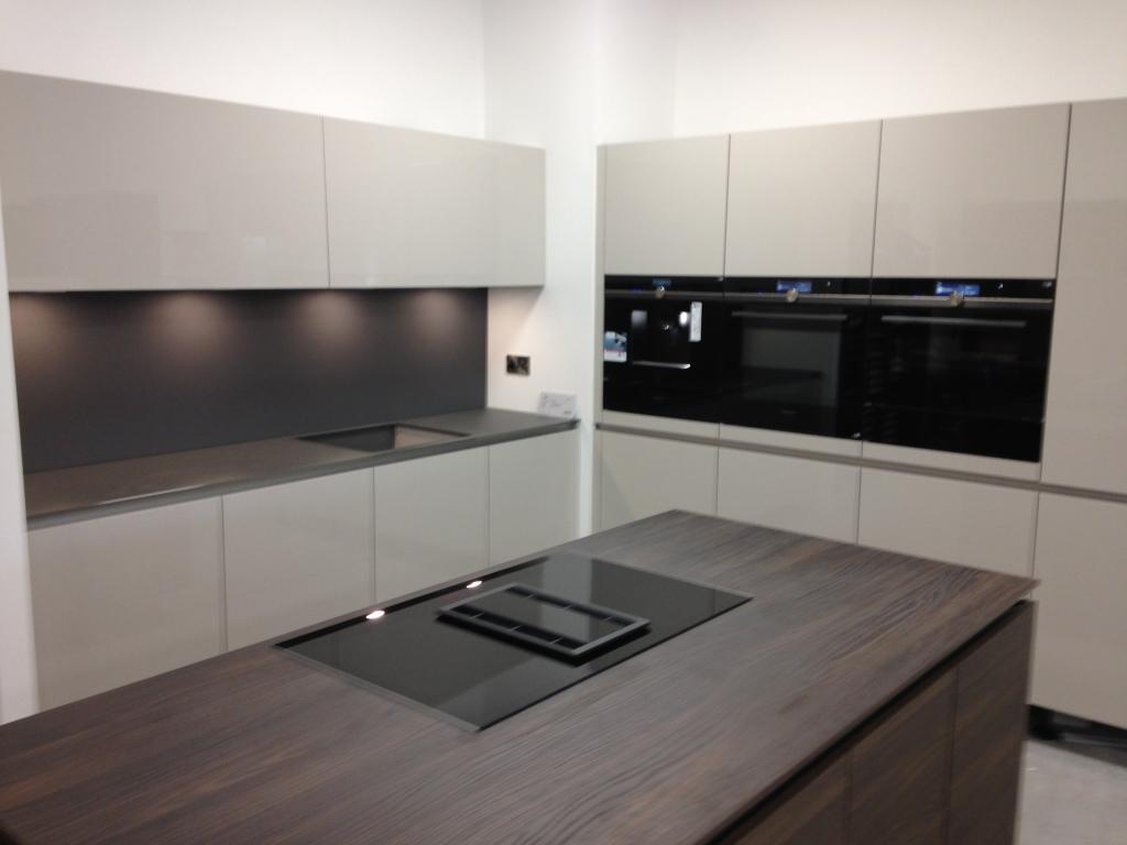 Küchen U Form Bilder kchen gallery of cheap kche fichte wei kchen weiss modern noveric