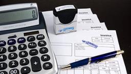 Nordens Bookkeeping