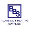 B B S Plumbing & Heating Supplies Ltd