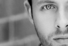 Daniel Haslam - Singing, Performance & Vocal Coaching