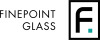 Finepoint Glass