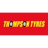 Thompson Tyres & Alloys