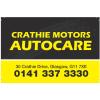 Crathie Motors Auto Care Ltd