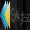 SW GLASS LTD