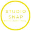 Studio Snap
