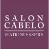 Salon Cabelo