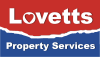 Lovetts Property Services Margate