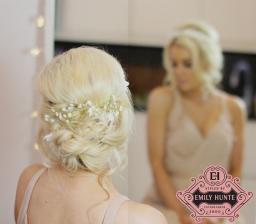 Styled By EmilyHunte.com
