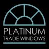 Platinum Trade Windows Ltd