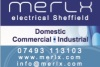 Merlx Electrical