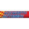Ackworth Autoserv