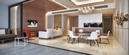 Work with best interior designers