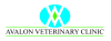 Avalon Veterinary Clinic