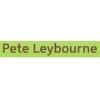 Peter Leybourne