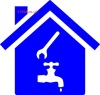 VP Plumbing and Maintenance