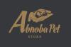 Abnoba Pet Store