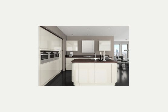 kitchens by design in 234 236 boothferry road hull hu4 6en