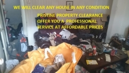 professional service affordable prices