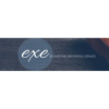 Exe Bookkeeping and Payroll Services