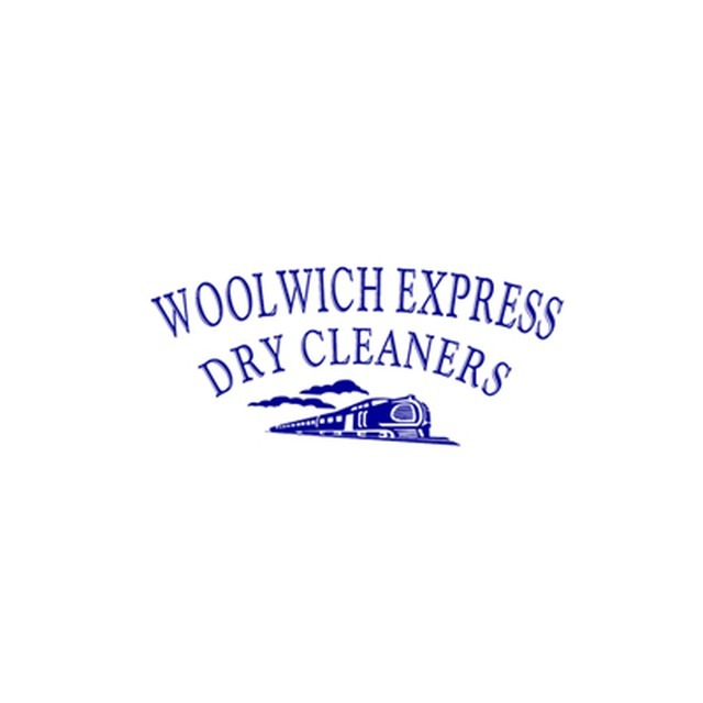 dry cleaning express essay Eczema essays: over 180,000 eczema  patient, and hide our anger to people in everyday life most of us express our feelings indirectly: slamming  dry scaly skin.