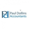 Paul Dollins Accountants