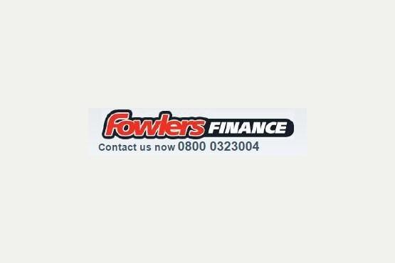 fowlers finance unit 1 clayton lane stoke on trent. Black Bedroom Furniture Sets. Home Design Ideas