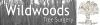 Wildwoods Tree Surgery