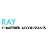 Ray Accountancy Limited