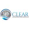 Clear Chlorination Services Ltd