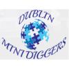 Dublin Mini Diggers
