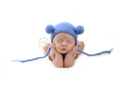 newborn photographer quorn