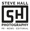 Steve Hall Photography