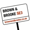Brown & Brooke