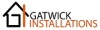 Gatwick Installations Ltd